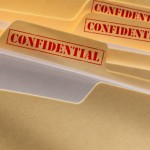 Sealing Criminal Records in Texas