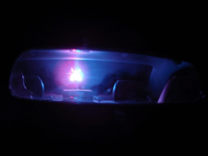 What To Do When Pulled Over For DWI