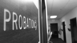Conditions of Probation in Texas